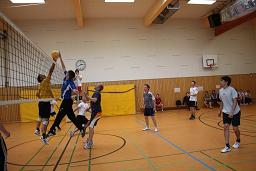 Volleyball2011.JPG